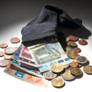Binary Options No Deposit Bonuses
