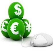 Looking for the best binary options broker