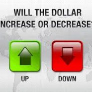 How to Pick the Best Binary-options Trading Signals Advantages