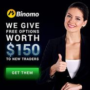 BINOMO Review – Binary Options Small Minimum Deposit Broker
