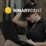 BinaryCent Broker Review – Crypto Currency Trading Platform and up to 95% Profit for Each Trade