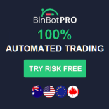 BinBot Pro – Best Autotrader System for Binary Options