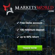 MarketsWorld Broker Review – Binary Options Low Minimum Deposit