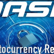 DASH Cryptocurrency Review – The Next Bitcoin
