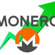 Monero Cryptocurrency Review (XMR) – For those who desire extra privacy in their cryptocurrency Transactions