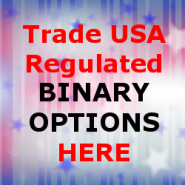 Is It Possible Living Comfortable in USA through Trading Binary Options?