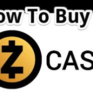 Zcash (ZEC) Review – unprecedented privacy protection