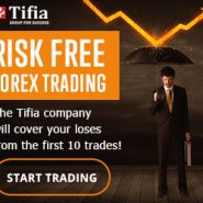 The most transparent working conditions on Forex market – Tifia Forex Broker Review