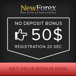 No features bonus 2015 deposit new forex
