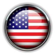 Binary Options U.S. Trading