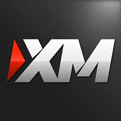 XM.com Broker – 30$ Forex No Deposit Bonus and Only 5$ Minimum Deposit!