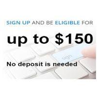 ForexMart Broker – Trade Forex Without Deposit!