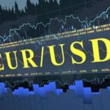 Minimizing Your Risks in Forex