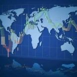 Binary Options Brokers: Which One Is Best for You?