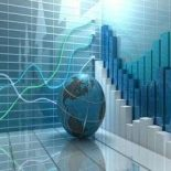 Trading Binary Options on Bigger Time Frames