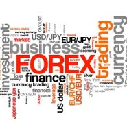 The Currency Trading Market