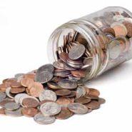 Check Binary Options Low Minimum Deposit Brokers