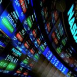 US Binary options Brokers Features