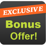 Trade With Best Binary Options Bonuses