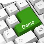No Deposit Binary Options Free Demo Account