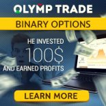 Olymp Trade Review – Best Binary Options Platform for Beginners