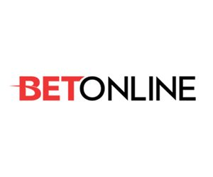 betonline-binary-options-accept-usa-customers