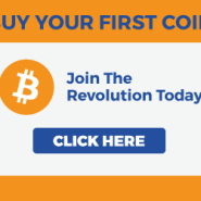 What is Bitcoin known as cryptocurrency?
