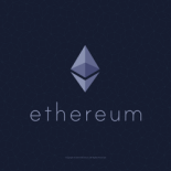 Ethereum Review – This cryptocurrency has rocketed in popularity
