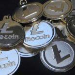 About Litecoin: LTC – Litecoin Review