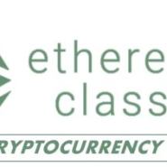 A Popular Cryptocurrency – Ethereum Classic (ETC) Review