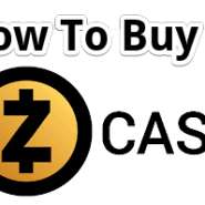 Zcash (ZEC) Review – unprecedented privacy protection