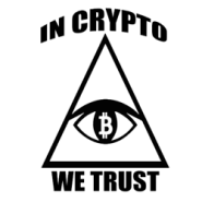 Read The History Of Cryptocurrency
