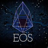 What Is EOS Cryptocurrency? – EOS Cryptocurrency Review