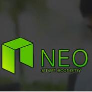 NEO Cryptocurrency Review – The Smart Economy Ideea