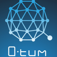 Who Is Behind Qtum? – Qtum Cryptocurrency Review