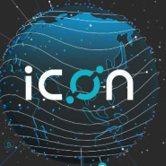 ICON (ICX) Cryptocurrency Review – Introducing ICX