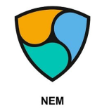 NEM (XEM) Cryptocurrency Review – Harvesting