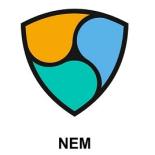 NEM (XEM) Cryptocurrency Review – Harvesting