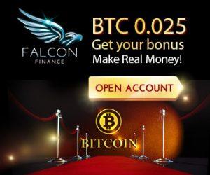 Falcon-Finance-binary-options-usa-customers-welcome