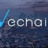 VeChain (VEN) Cryptocurrency Review – cryptocurrency project that started in 2015