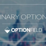 OptionField Broker Review – Binary Options Free Demo Account and Demo Contest Each Month
