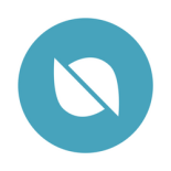 Ontology Crypto Review – What is Ontology (ONT)?