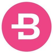Bytecoin (BCN) Cryptocurrency Review – What is Bytecoin?