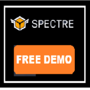 Spectre.ai Platform Review – 100$ Smart Options No Deposit Bonus
