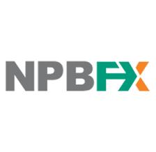 NPBFX Broker 20$ Forex No Deposit Bonus!MetaTrader 4, Social trading with ZuluTrade, Myfxbook AutoTrade
